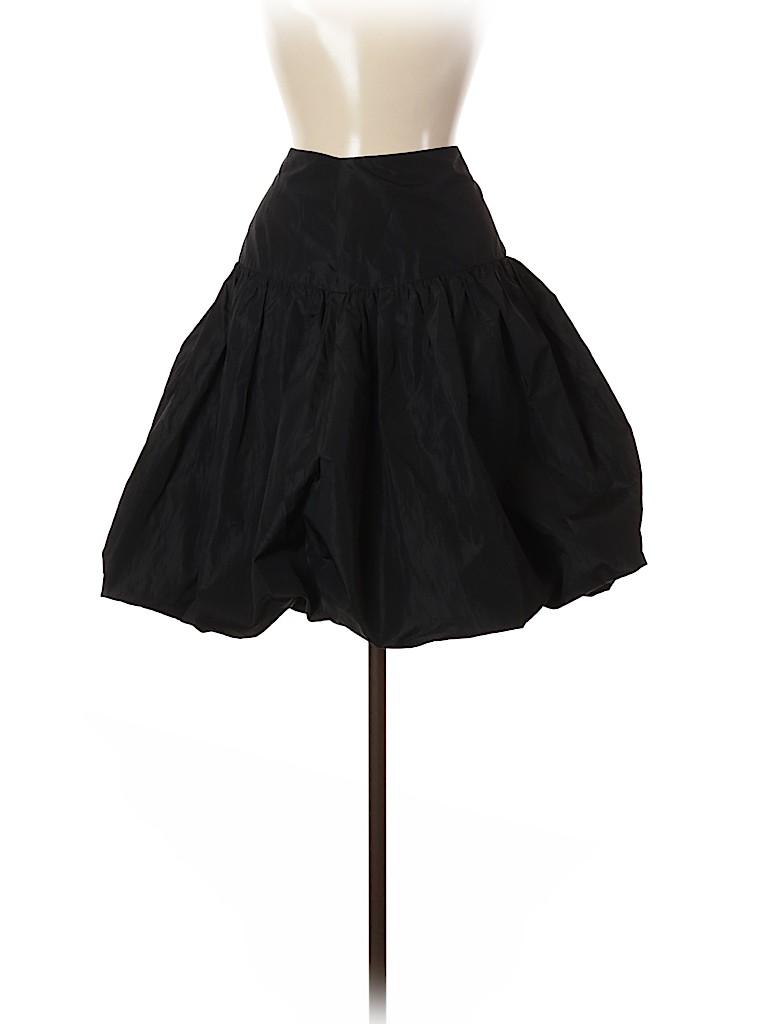 Emporio Armani Women Casual Skirt Size 10