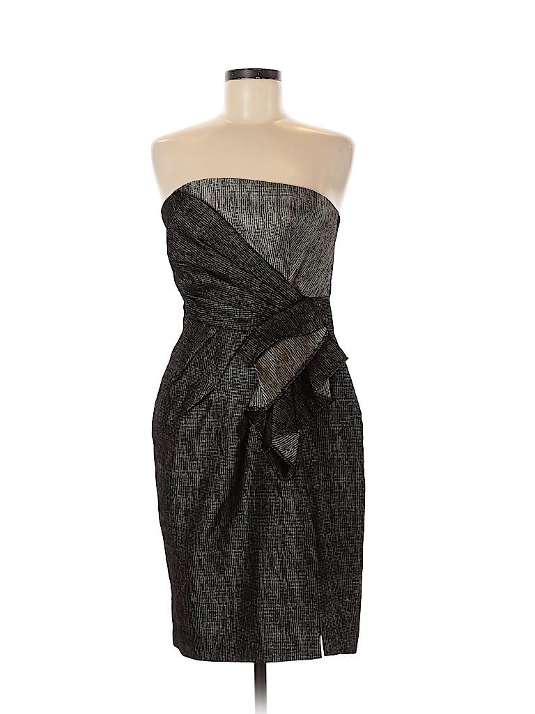Mcginn Women Cocktail Dress Size 6