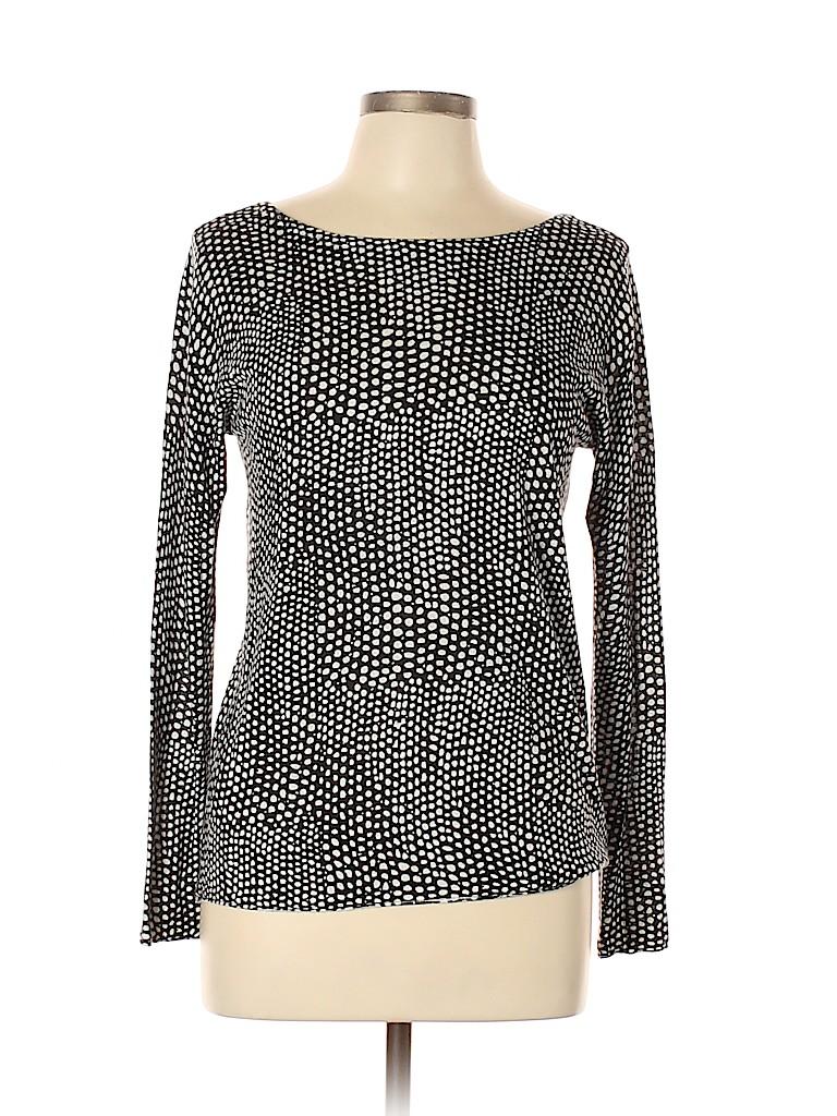 Kokun Women 3/4 Sleeve Top Size M