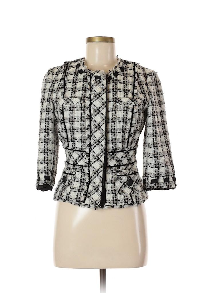 Elevenses Women Cardigan Size 2