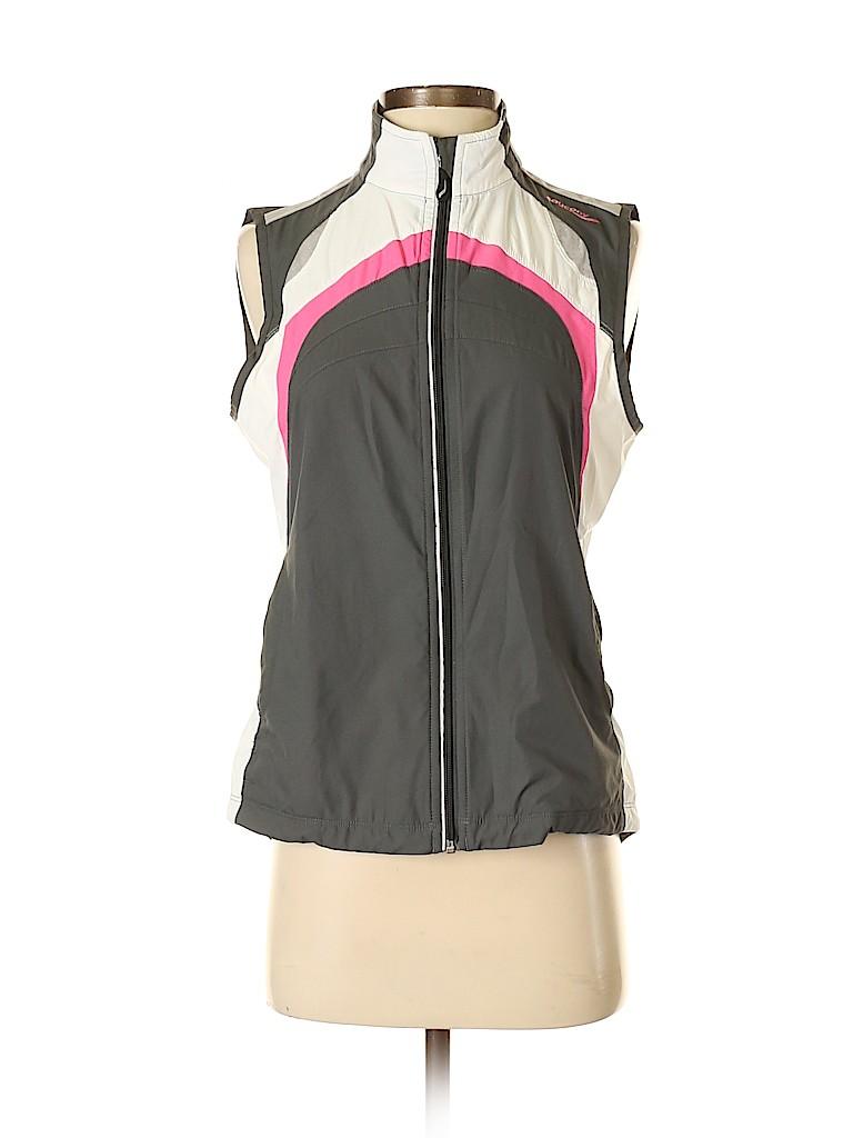 Saucony Women Vest Size S