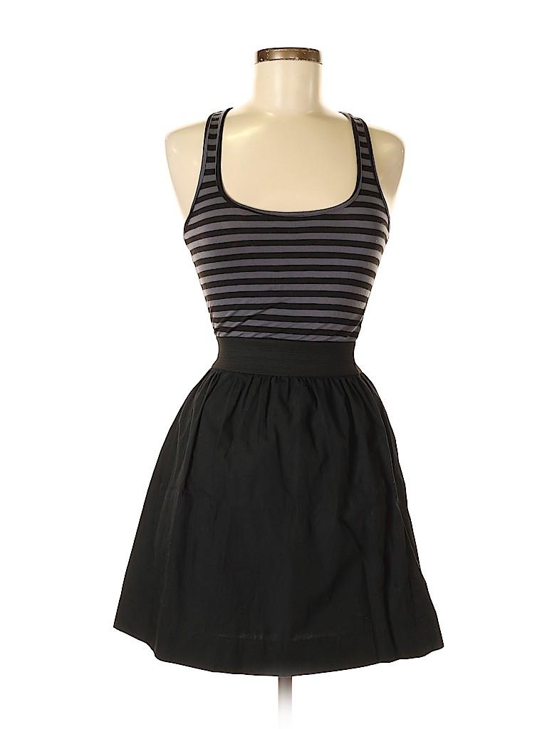 Eight Sixty Women Casual Dress Size S