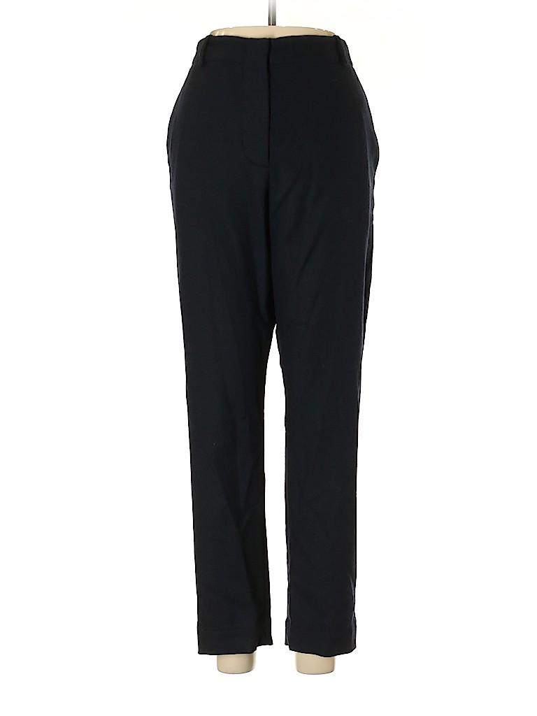 Cos Women Wool Pants Size 38 (IT)
