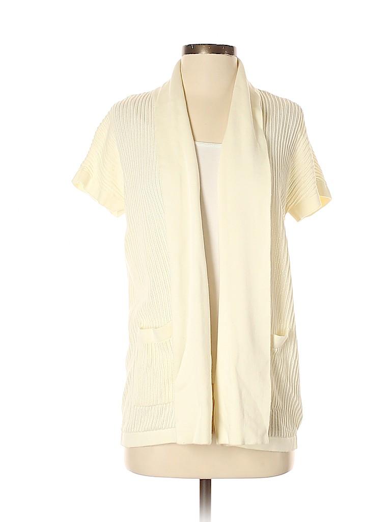 Banana Republic Factory Store Women Cardigan Size XS - Sm