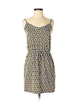 82091646fbaa Porridge Women's Clothing On Sale Up To 90% Off Retail   thredUP