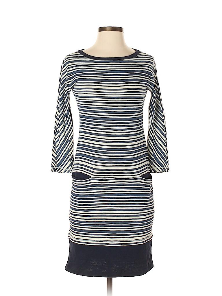 Rag & Bone Women Casual Dress Size XS