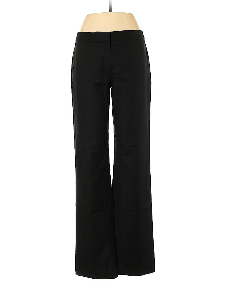 Elie Tahari for Nordstrom Women Dress Pants Size 8