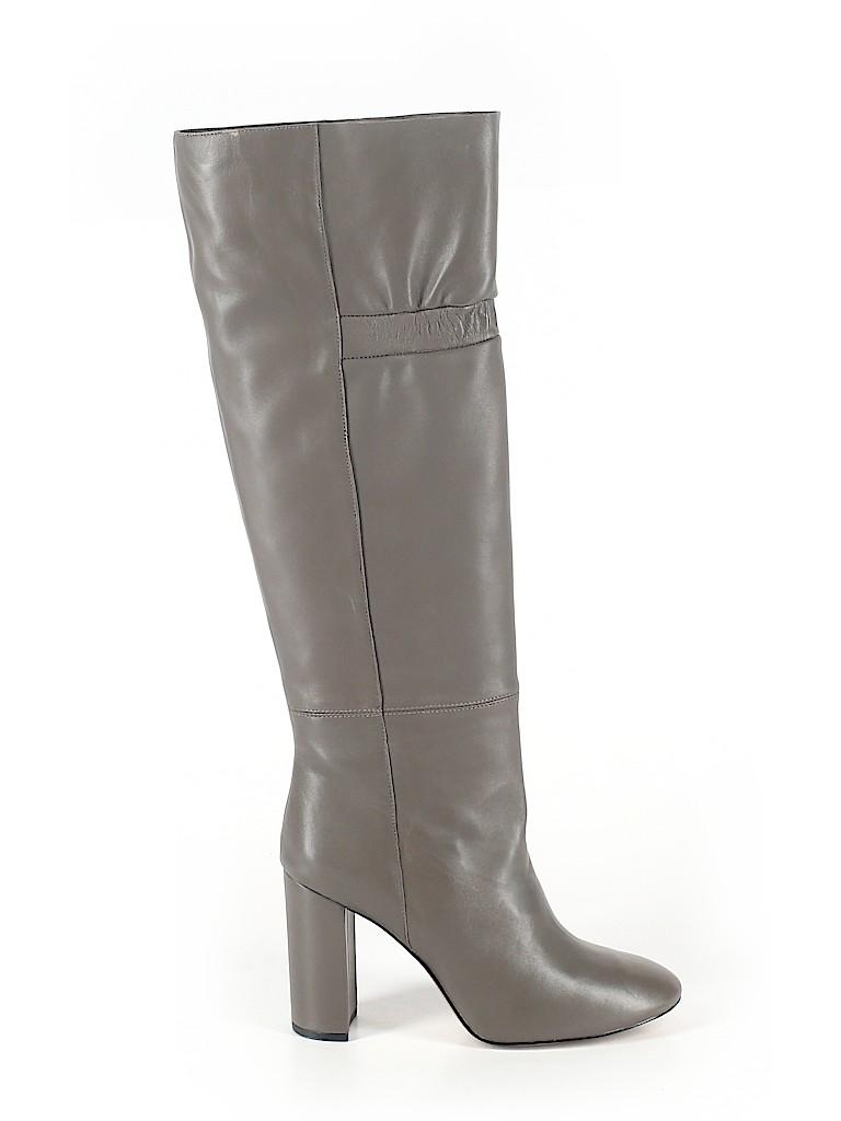 Botkier Women Boots Size 8 1/2