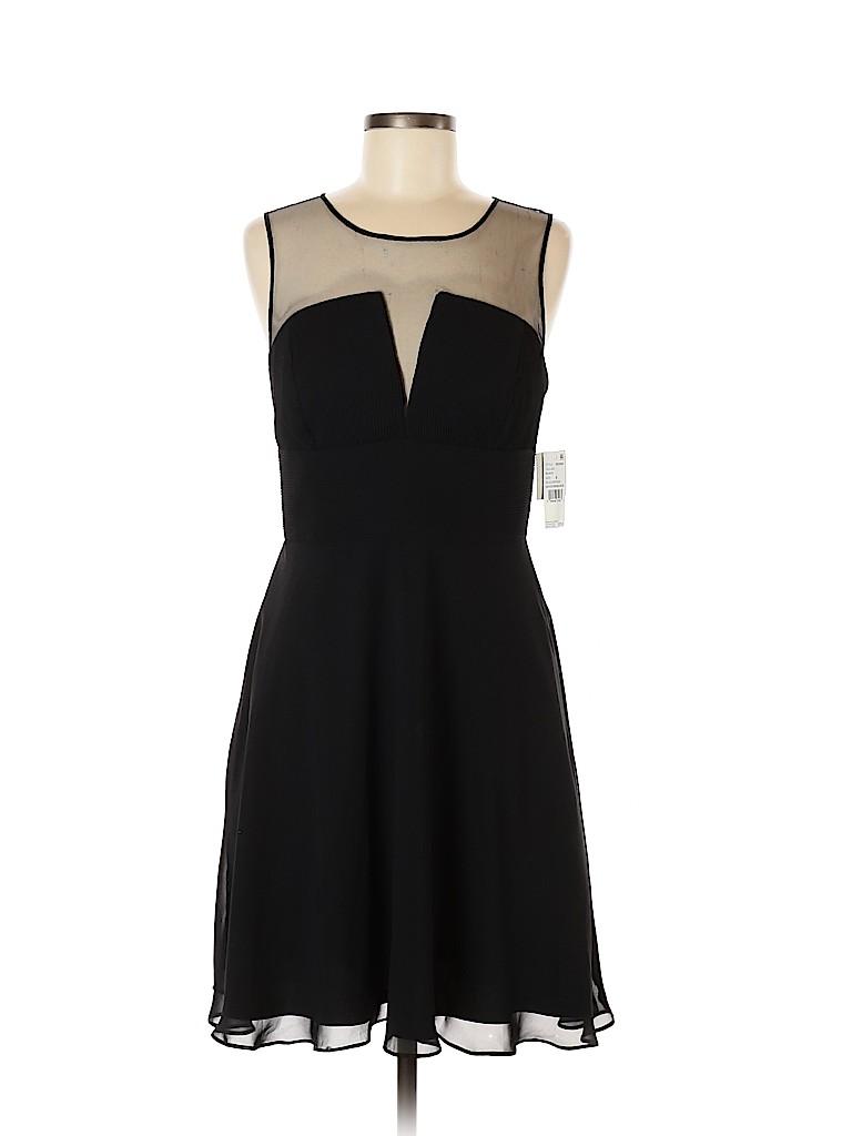 Aidan by Aidan Mattox Women Cocktail Dress Size 8