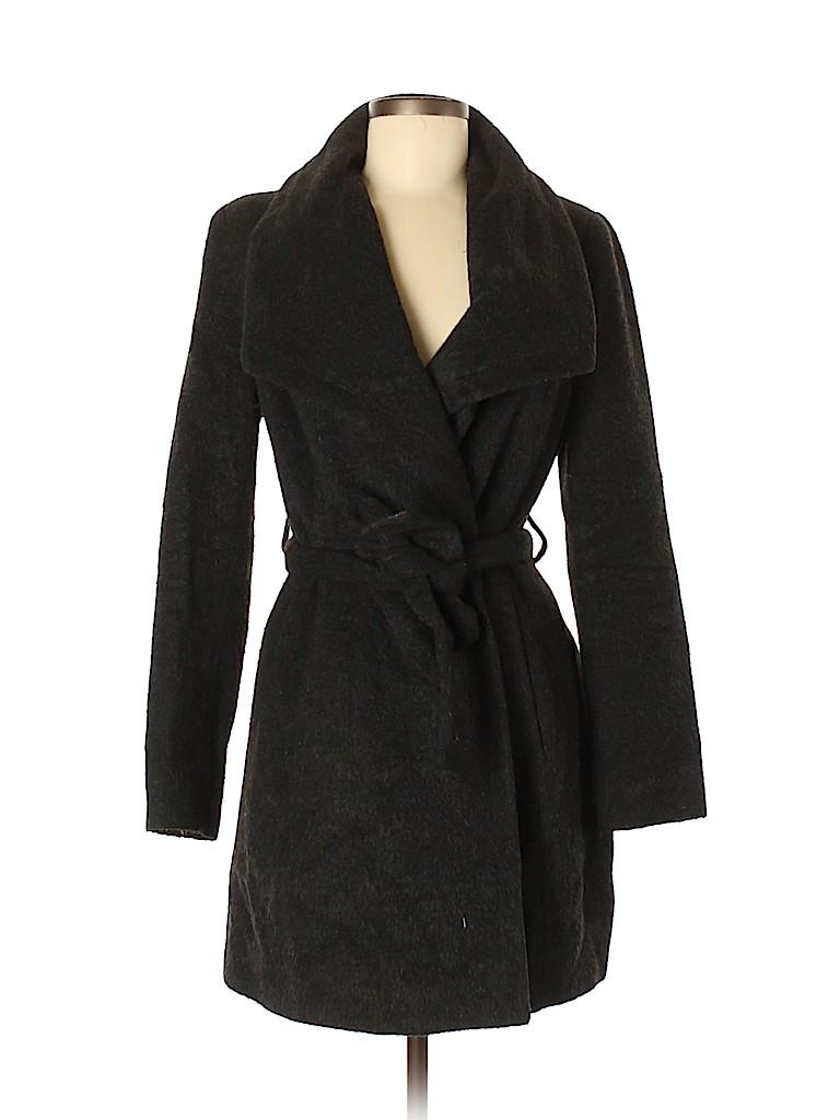 MICHAEL Michael Kors Women Coat Size 6