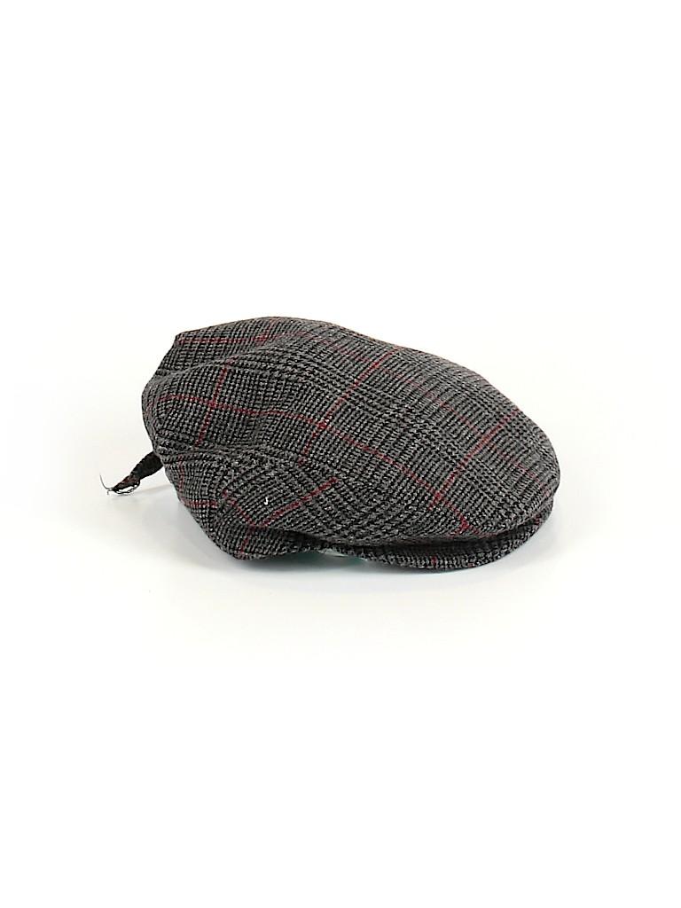Brooks Brothers Women Hat Size M