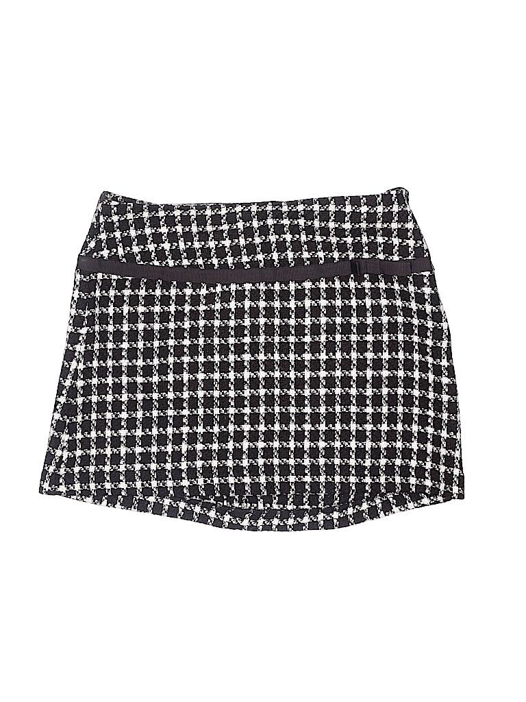 Xhilaration Women Casual Skirt Size 3
