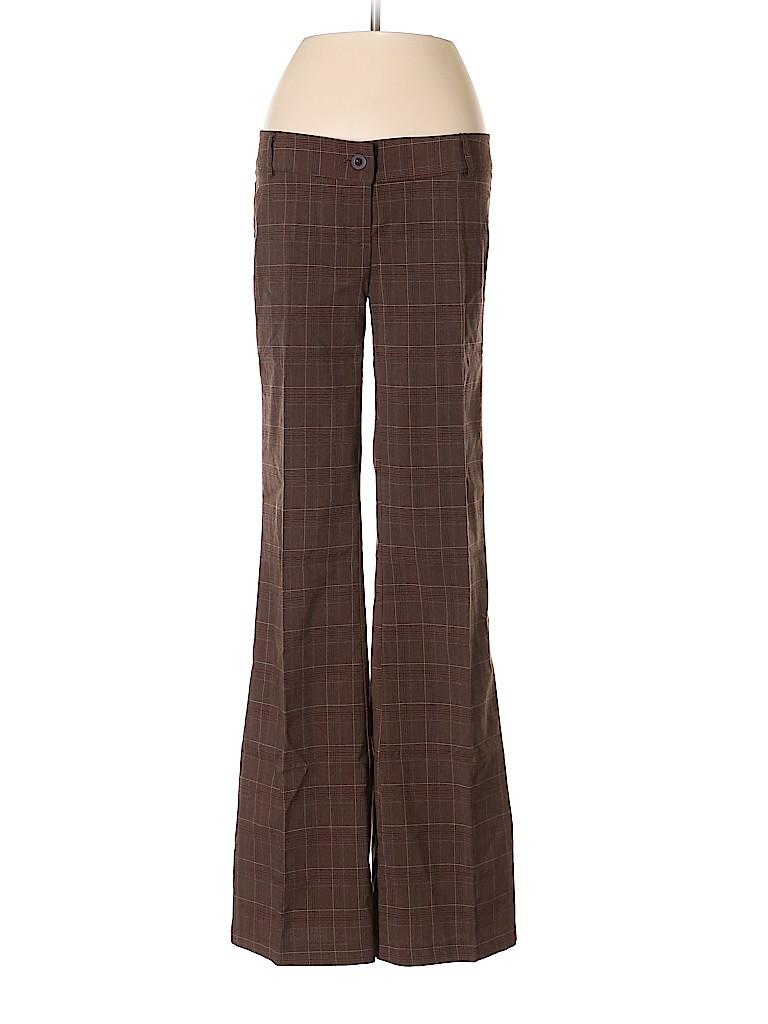 Charlotte Russe Women Dress Pants Size 1