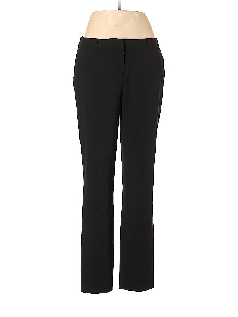 Dalia Women Dress Pants Size 6