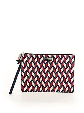 012b9c8c14 Tommy Hilfiger Handbags On Sale Up To 90% Off Retail | thredUP