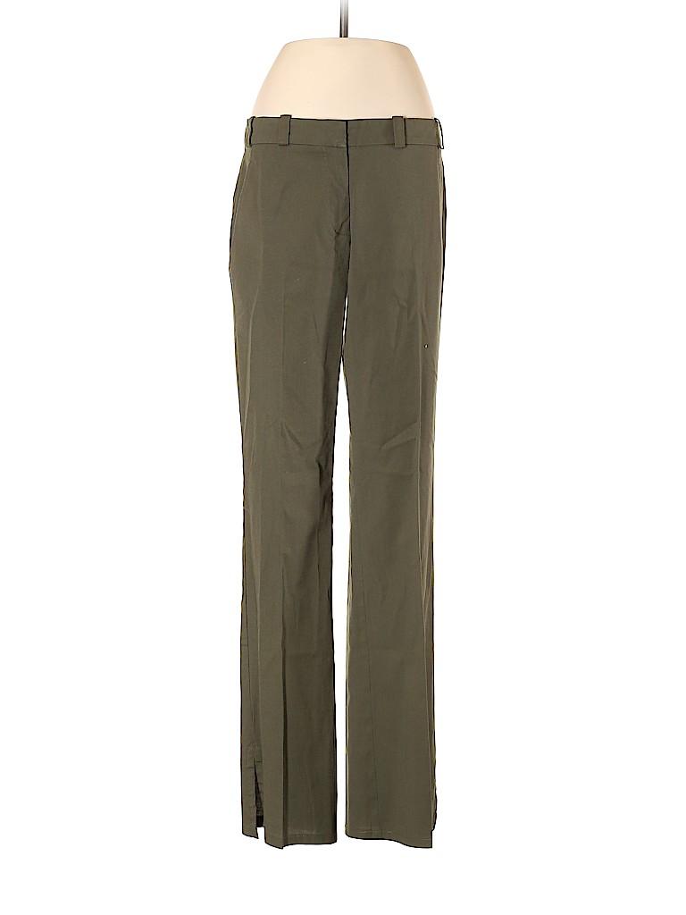 Liquid Women Dress Pants Size 2