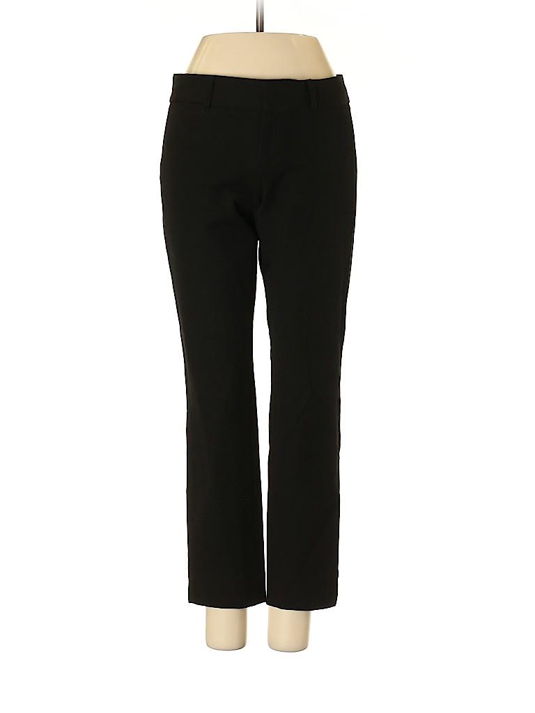 Banana Republic Women Dress Pants Size 0 (Petite)