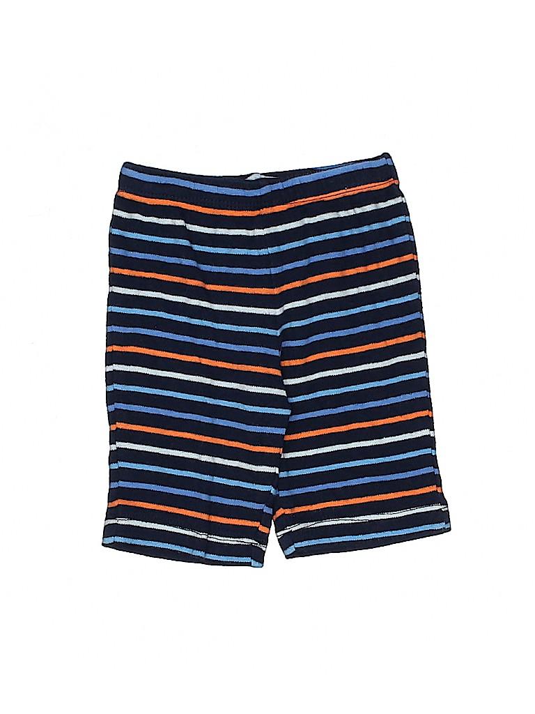 Circo Boys Casual Pants Size 0-3 mo