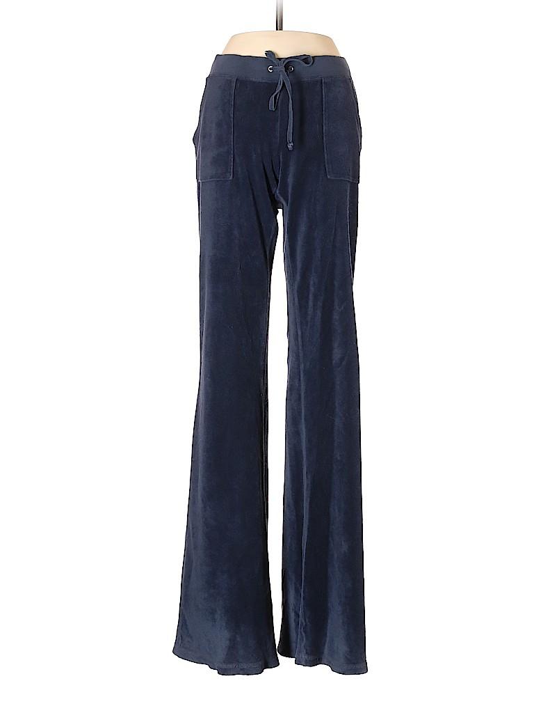 Juicy Couture Women Sweatpants Size S
