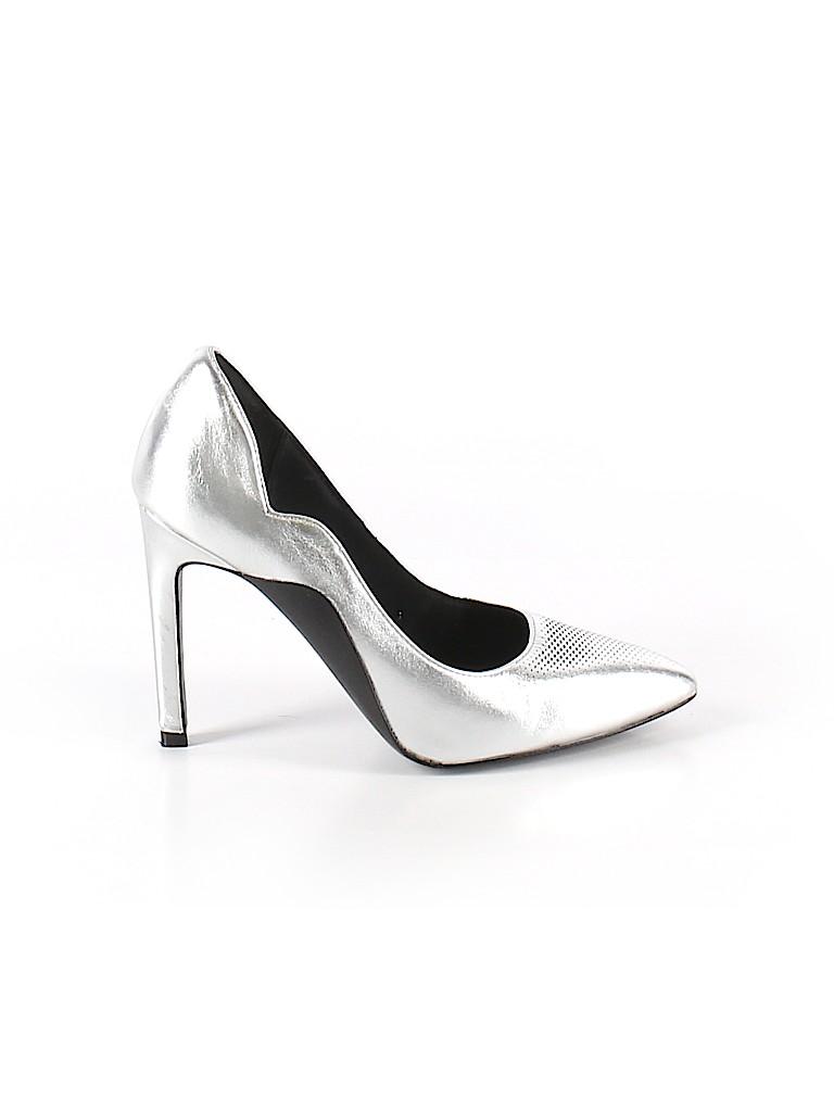 Cole Haan Women Heels Size 6