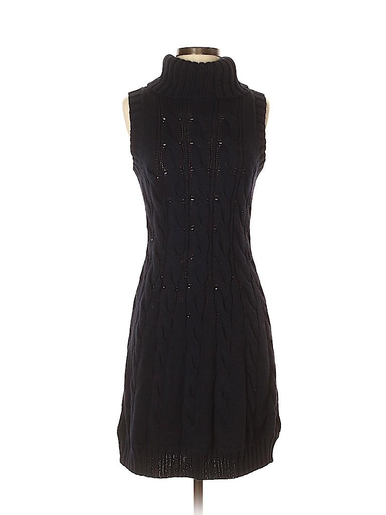 MICHAEL Michael Kors Women Casual Dress Size S