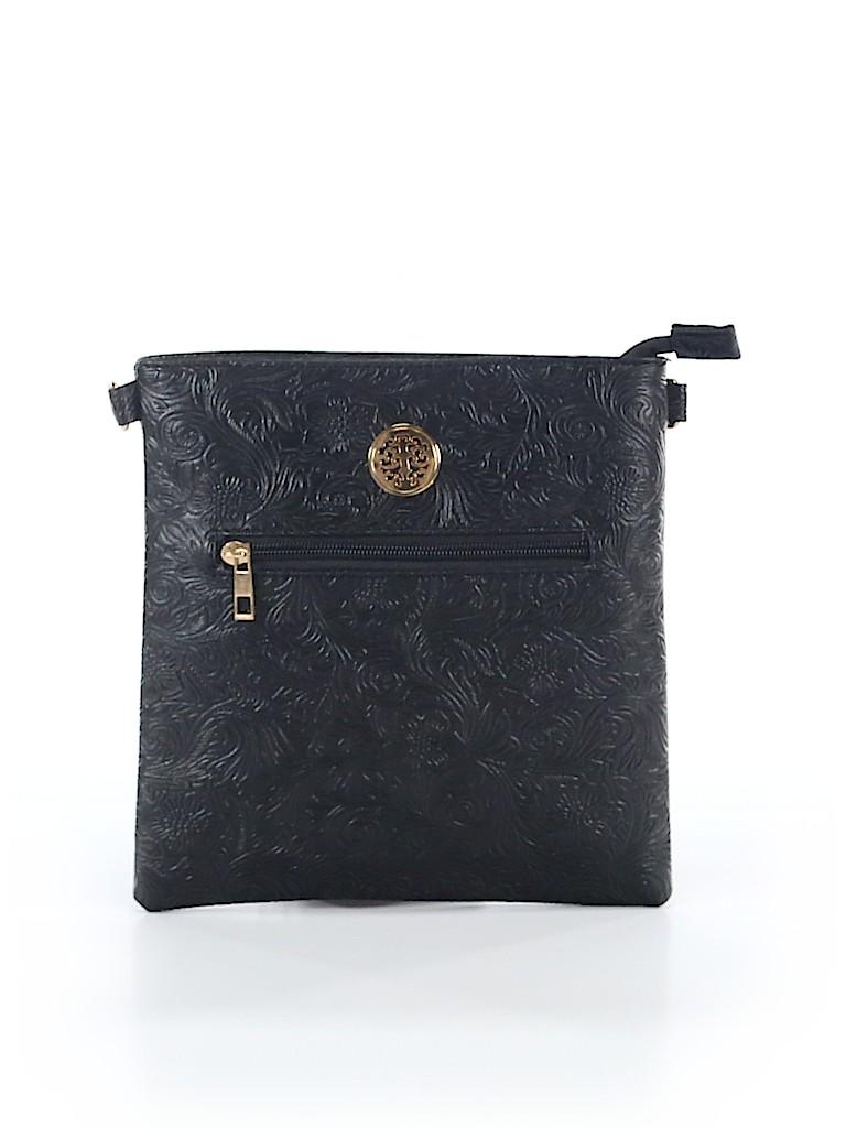Assorted Brands Women Crossbody Bag One Size