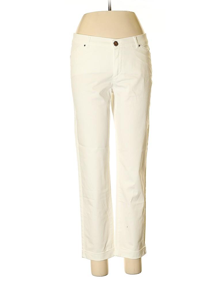 Dismero Women Jeans 31 Waist