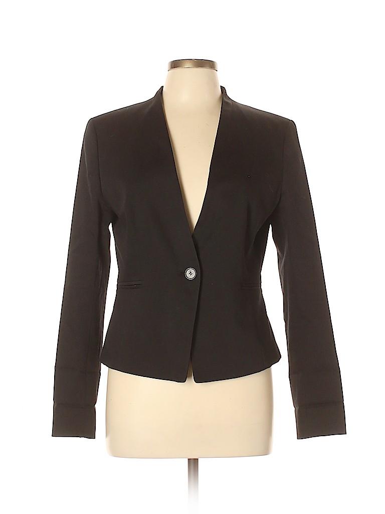 Ann Taylor Women Blazer Size 10