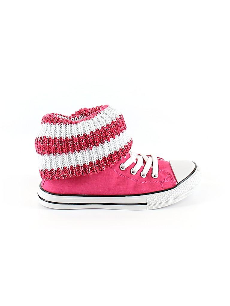 Assorted Brands Women Sneakers Size 5