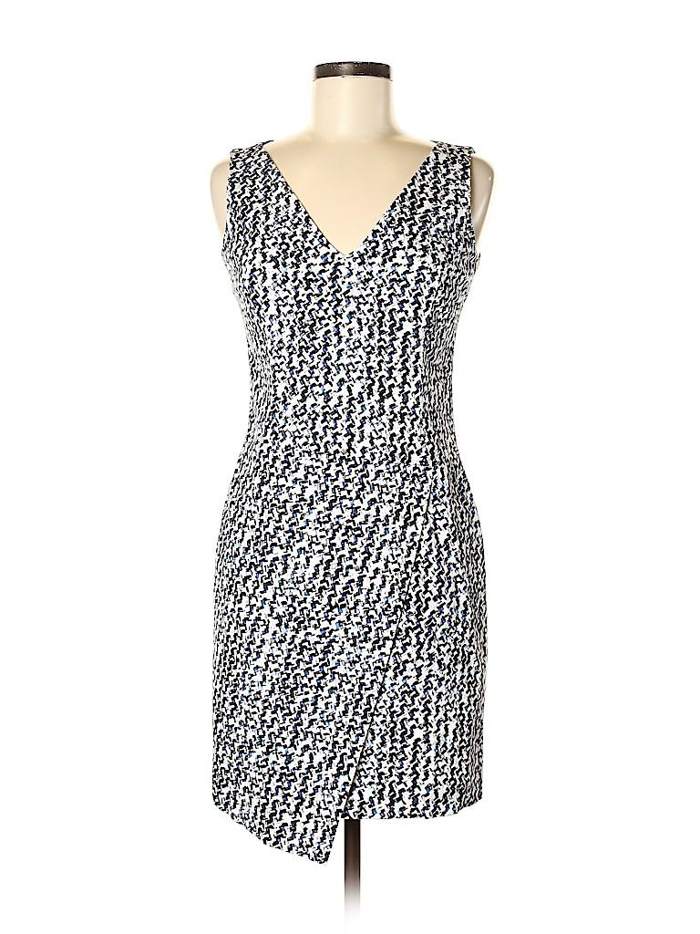 Amy Matto Women Casual Dress Size 6