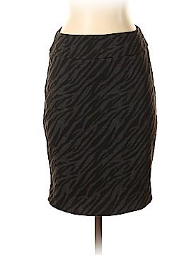7808f0055f Halogen Women's Skirts On Sale Up To 90% Off Retail | thredUP
