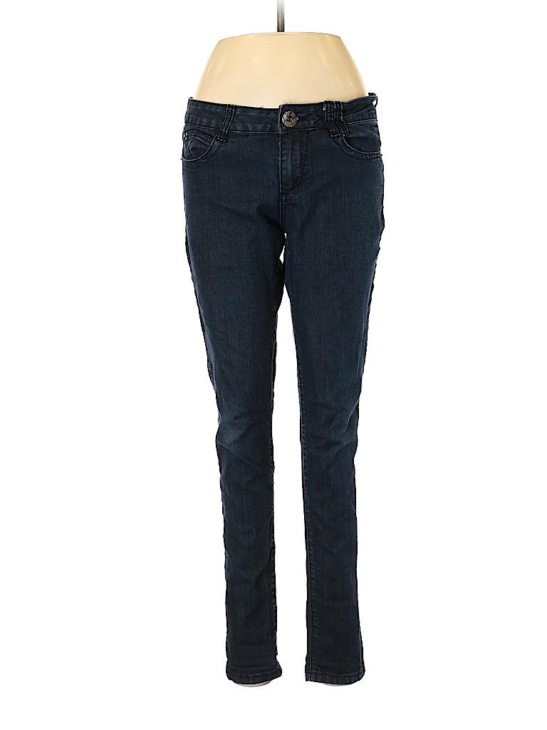 Joie Women Jeans Size 11