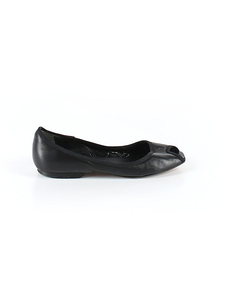 Donna Karan New York Women Flats Size 6 1/2
