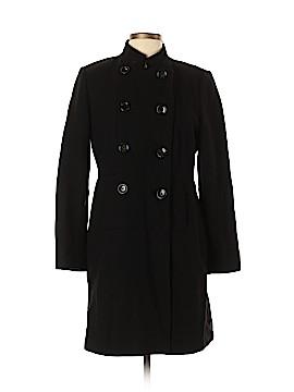 65e4bfc12 Banana Republic Women's Coats & Jackets On Sale Up To 90% Off Retail ...