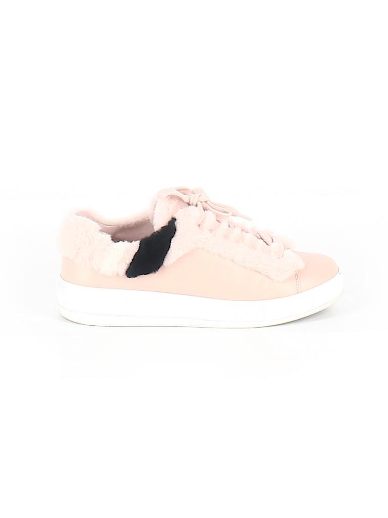 Prada Women Sneakers Size 39.5 (EU)