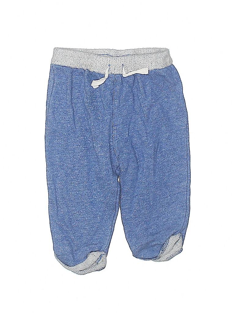 Circo Boys Sweatpants Size 3-6 mo