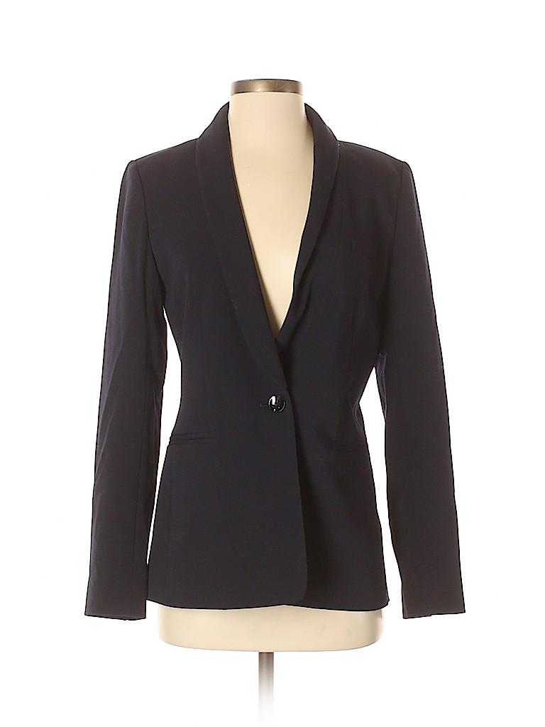 Madewell Women Blazer Size 4