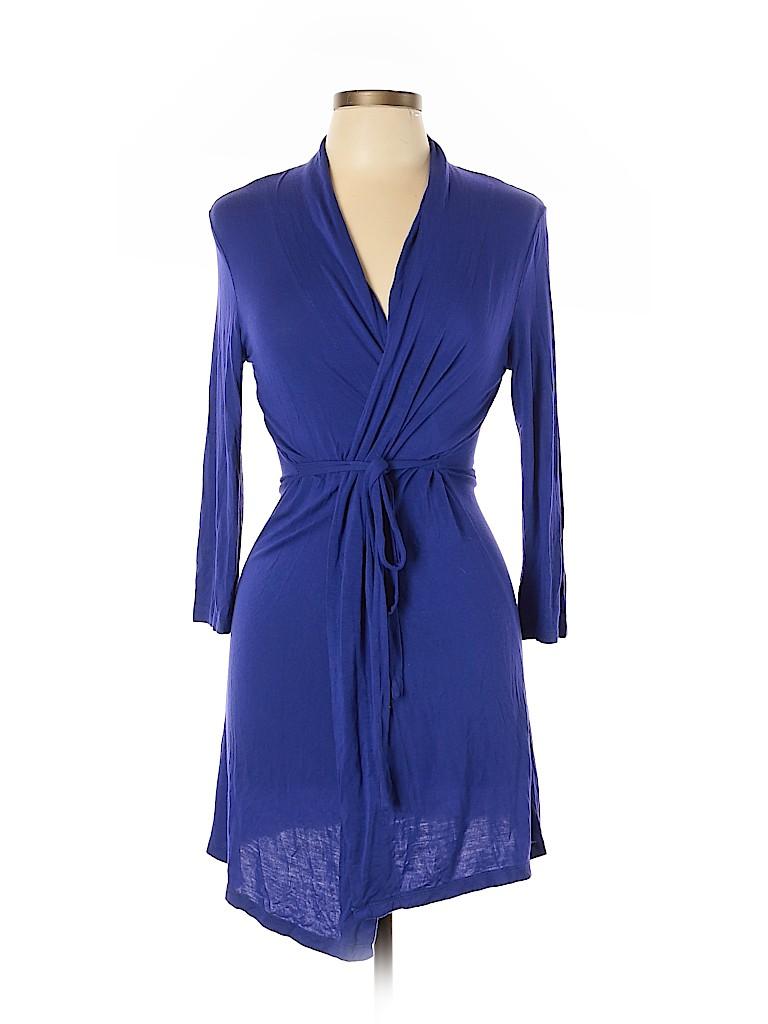 Tart Women Cardigan Size M