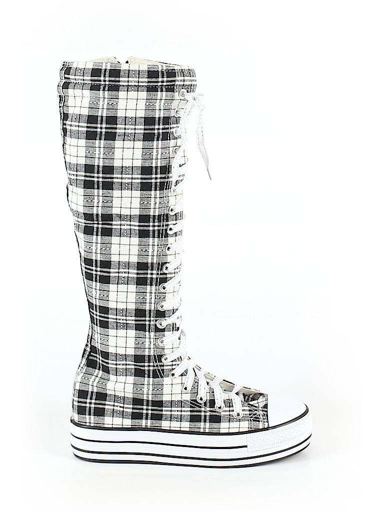 Assorted Brands Women Sneakers Size 6