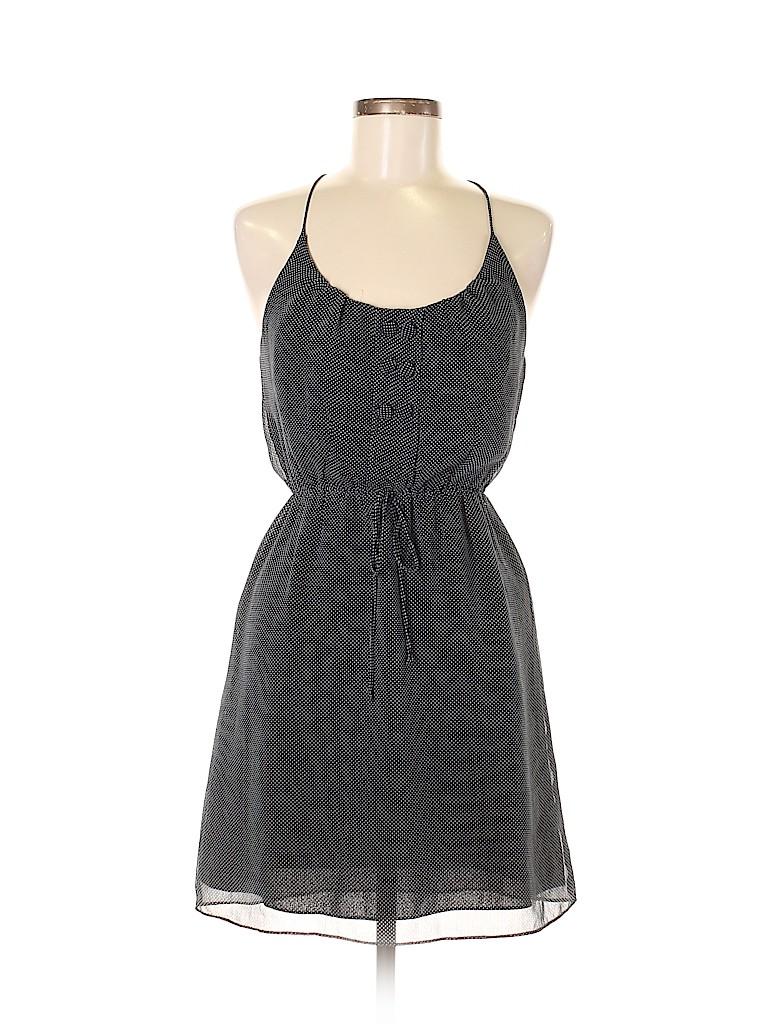 Roxy Women Casual Dress Size S