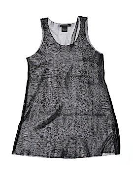 868ac493c74b5 Peachoo+Krejberg Swimsuit Cover Up Size L