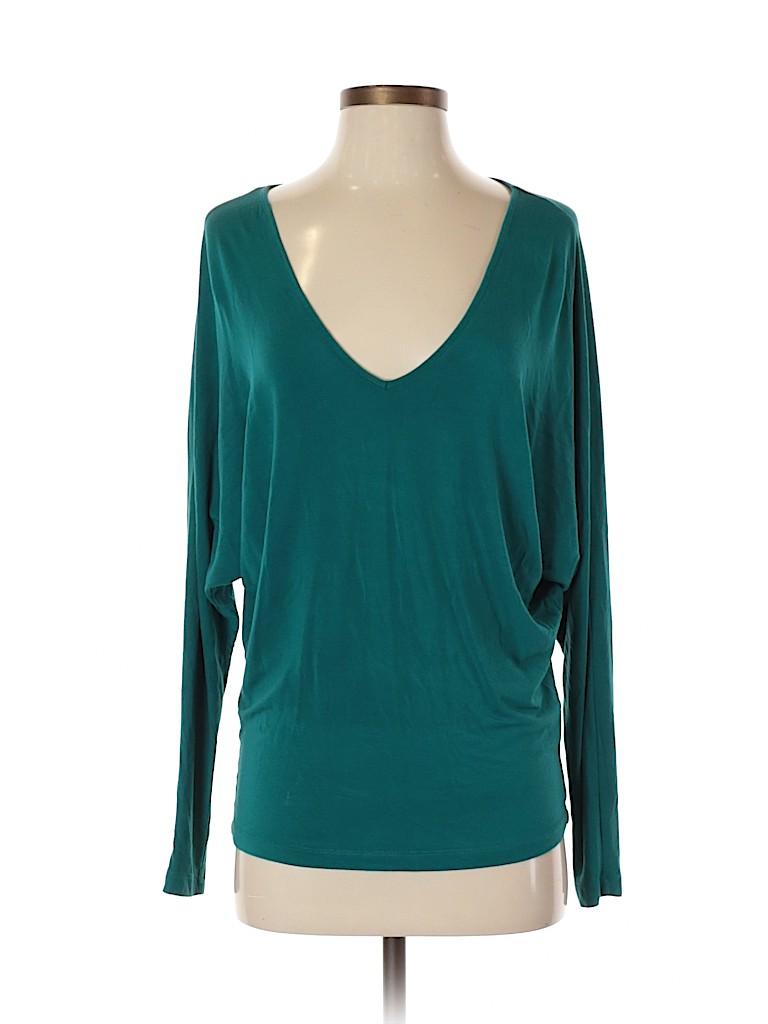 Tart Women 3/4 Sleeve Top Size XS