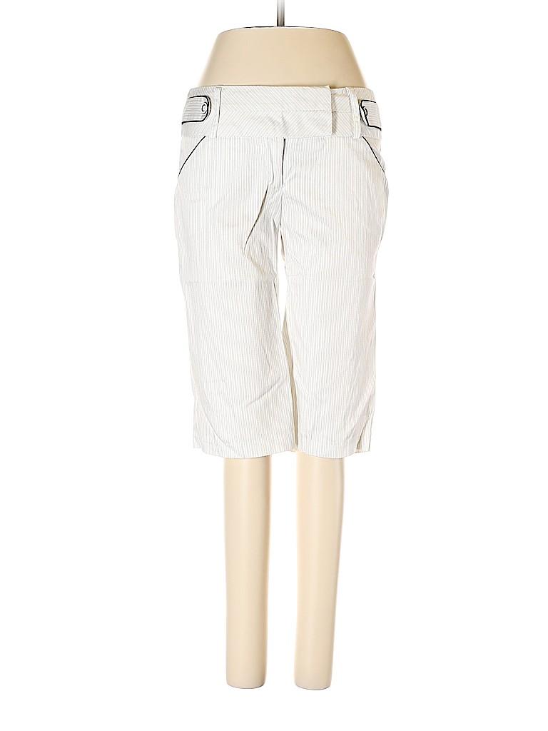 My Michelle Women Khakis Size 5