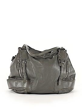 57addf529e Cole Haan Handbags On Sale Up To 90% Off Retail   thredUP