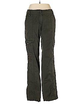 082a3b8211af Marc Aurel Women's Clothing On Sale Up To 90% Off Retail | thredUP