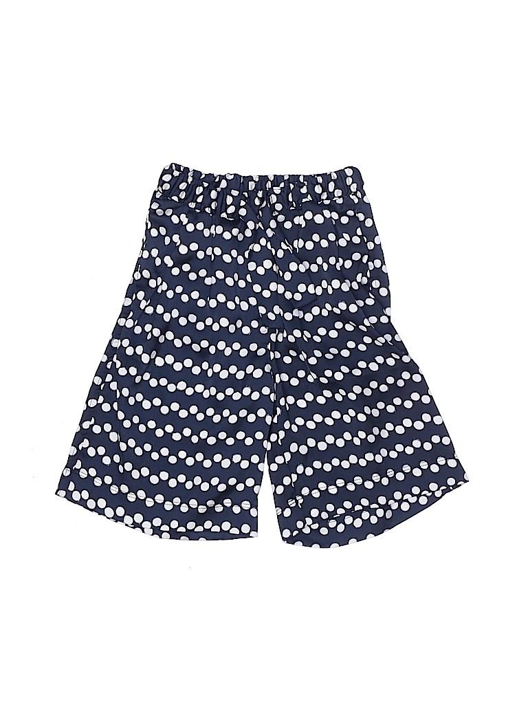 Crewcuts Girls Casual Pants Size 2