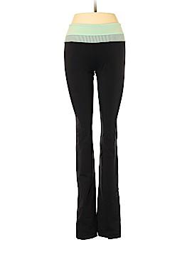 bada4555731fb Lululemon Athletica Women's Clothing On Sale Up To 90% Off Retail ...
