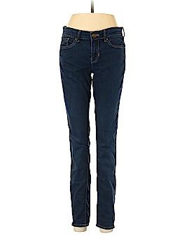 4d0fc8c055b6 Gap Women's Jeans On Sale Up To 90% Off Retail   thredUP