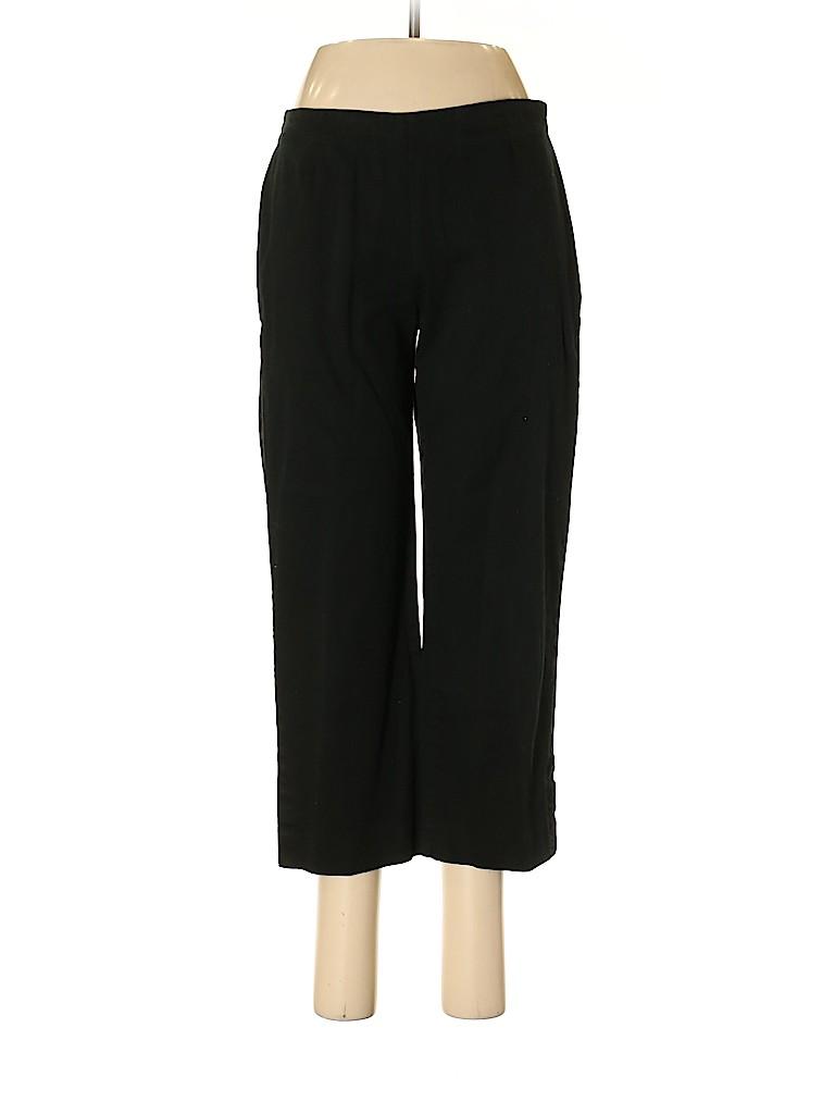 Villager Women Casual Pants Size 6