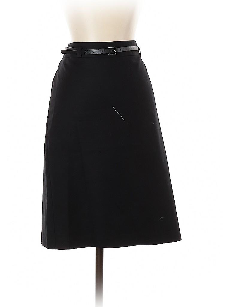 Van Heusen Studio Women Casual Skirt Size 4
